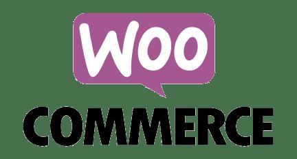 Woo Commerce Agentur aus München
