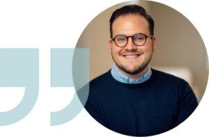 Team Gent Design und UX